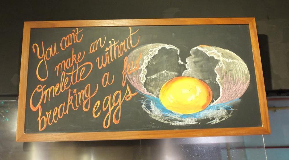 OmeletteEggs