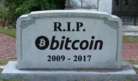 RIPbitcoin-suicide